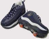 patins trs utils en ville pour passer du mode roller au mode chaussure
